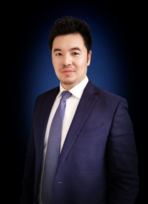 xinfinity-about-us-our-founder-XuGang