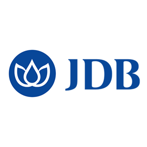 xinfinity-home-association-and-partners-JDB