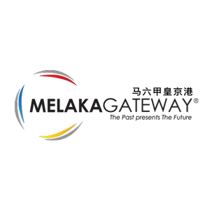 xinfinity-home-association-and-partners-MelakaGetway