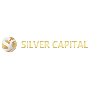xinfinity-home-association-and-partners-SilverCapital
