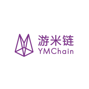 xinfinity-home-association-and-partners-YMChain