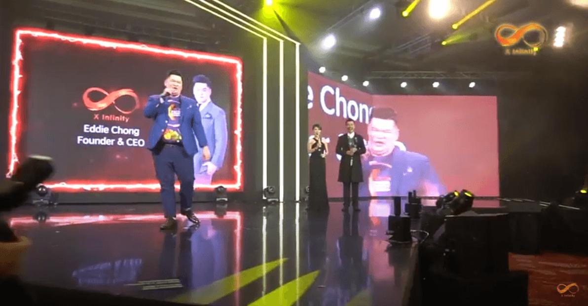 xinfinity-news-world-class-music-banquet-eddie-chong-ceo