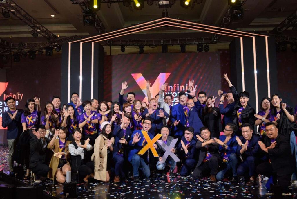 xinfinity-news-world-class-music-banquet-group