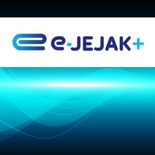 xinifinity-project-eJEJAK